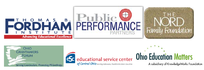 Public Performance Partners Latest From P3